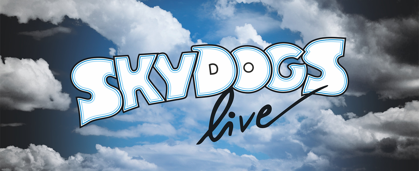 skydogs_web