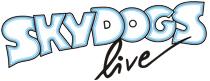 Skydogs Logo